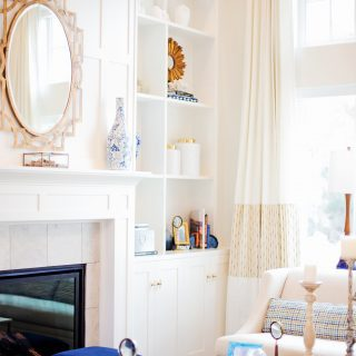 Purge These Five Things for a Happier Home
