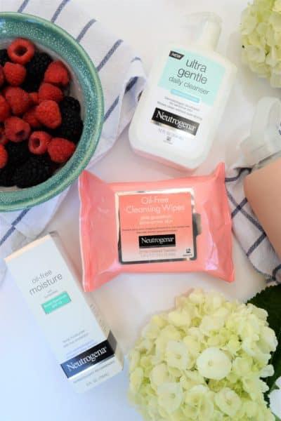 summer skin tips 1