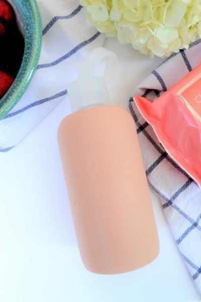 summer skin tips 5