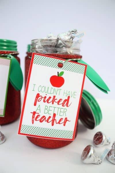 back to school teacher gift 1
