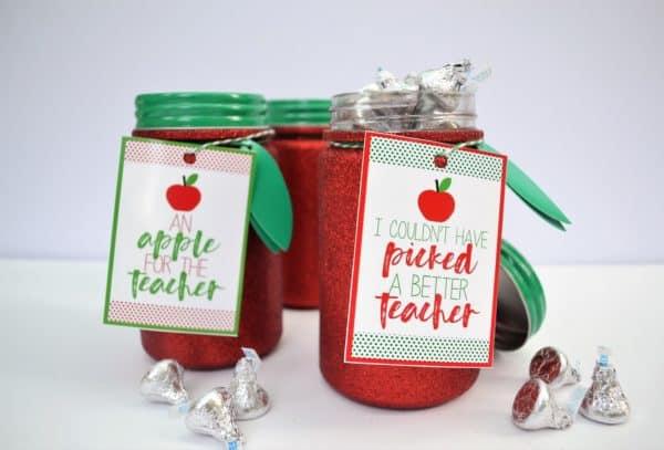back to school teacher gift 2