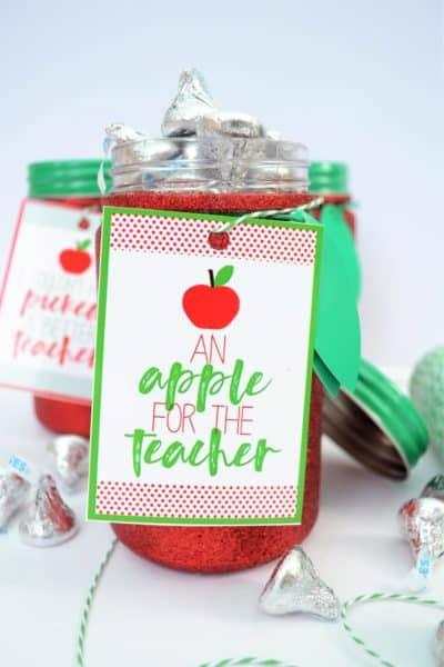 back to school teacher gift 5