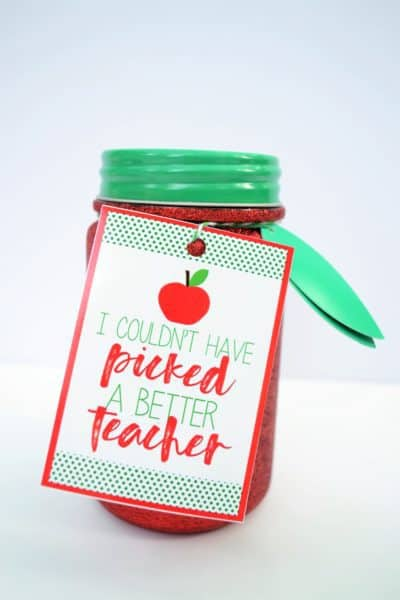 back to school teacher gift 6