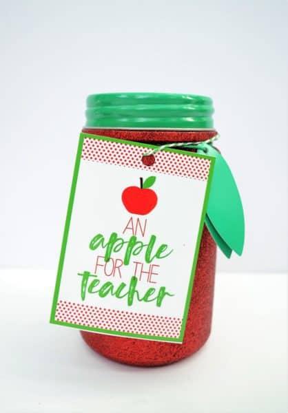 back to school teacher gift 7