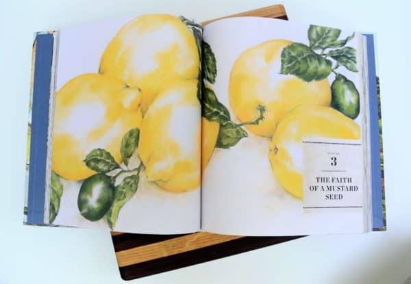 oprah cookbook review 1