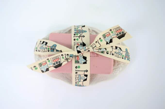 soap wrapping ideas 8