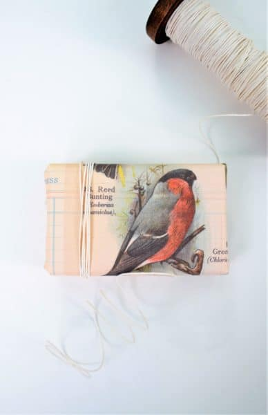 soap wrapping ideas 5