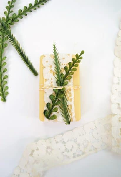 soap wrapping ideas 4