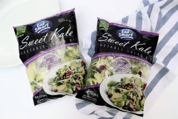eat smart salad kits 1