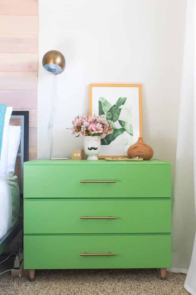 trending crafts and diys for the week. Black Bedroom Furniture Sets. Home Design Ideas