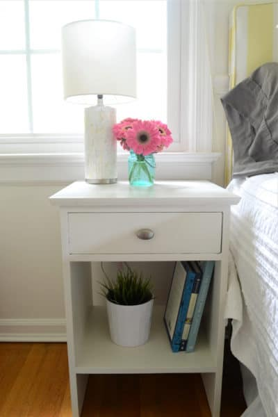 bedroom makeover 11