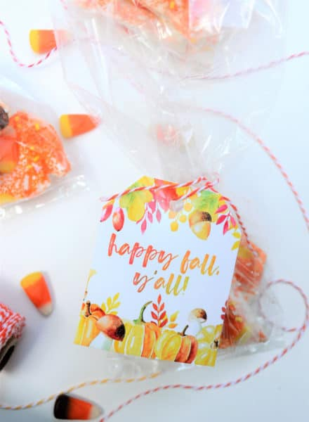 fall printable tags 3