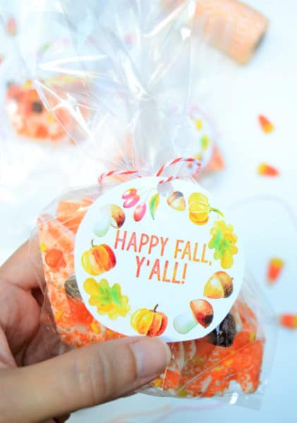 fall printable tags 2