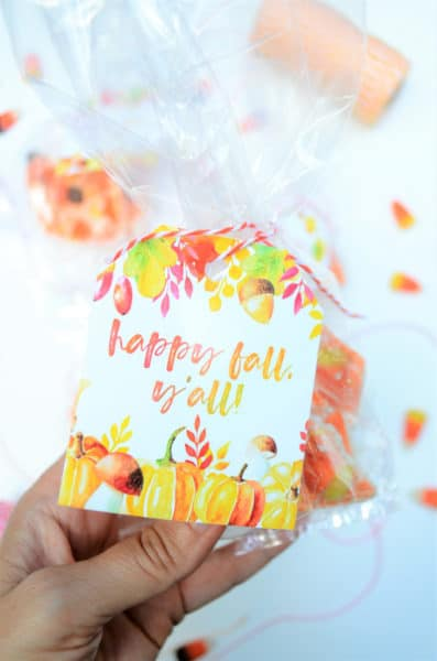 fall printable tags 1