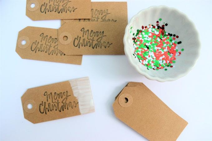 confetti gift tags 3