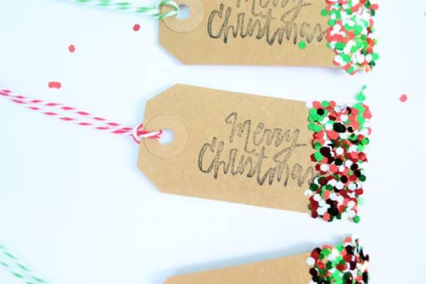 confetti gift tags 5