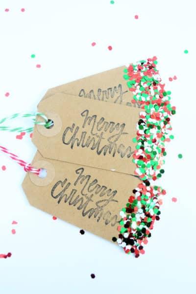 confetti gift tags 6