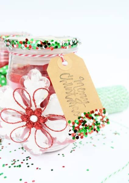 confetti gift tags 7