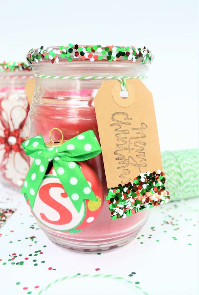 Christmas Gift Tags 3