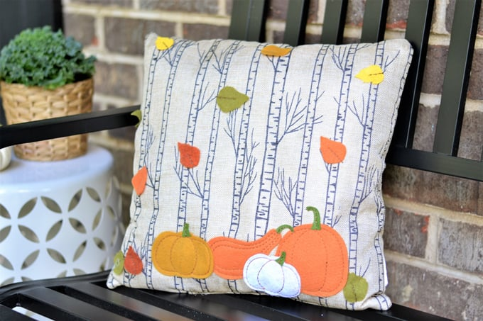 porch decor ideas lowes 4