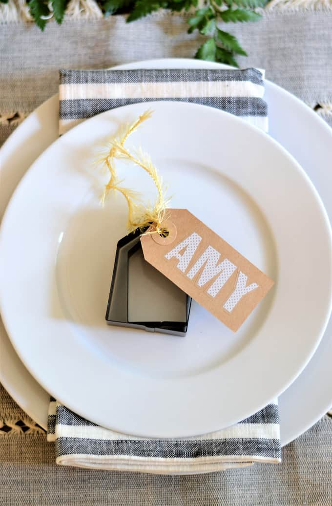 place setting ideas 1