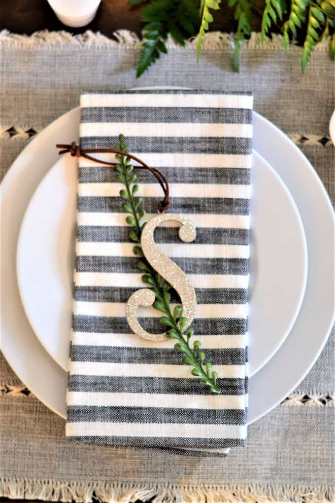 place setting ideas 2