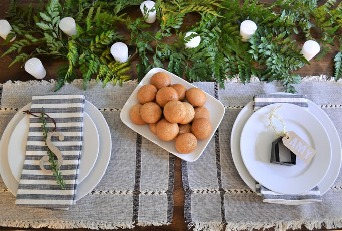 place setting ideas 3
