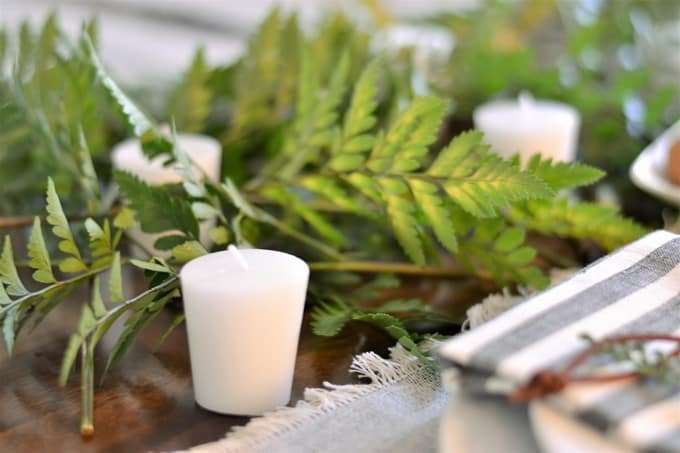 place setting ideas 5