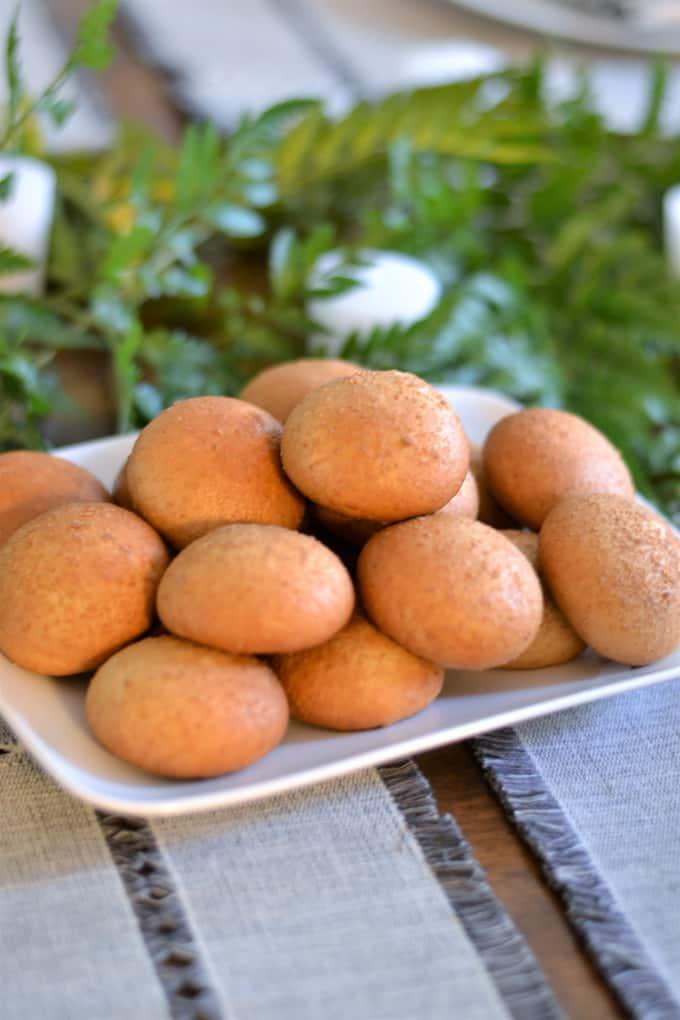stuffed bagels 3