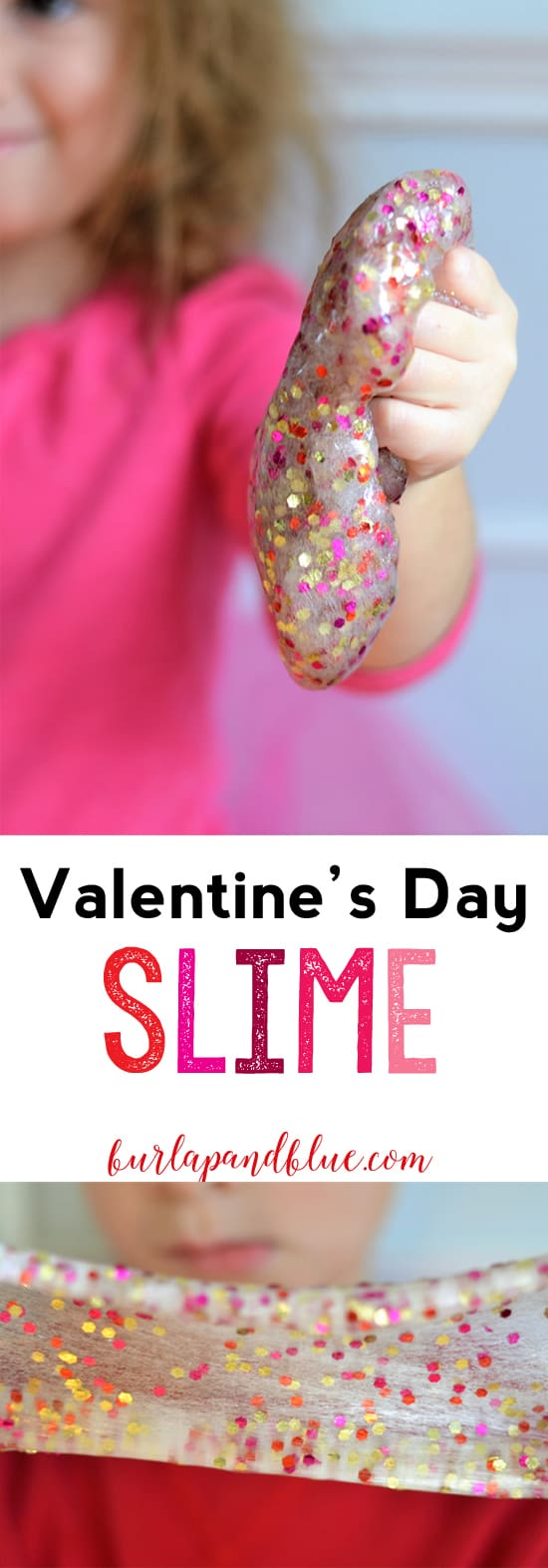 slime for kids 1