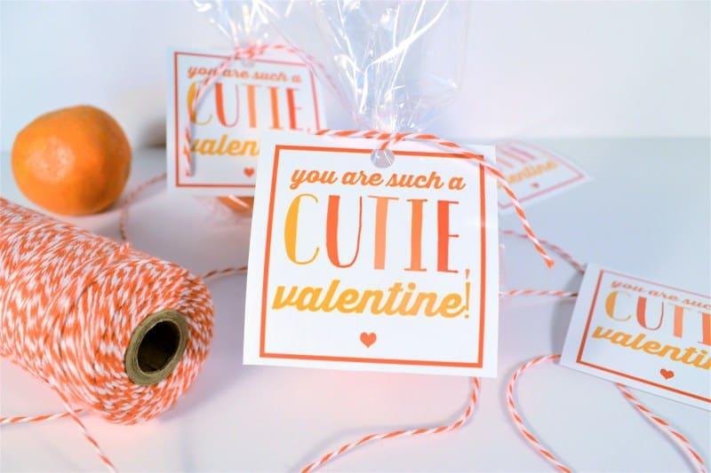 printable valentines 3