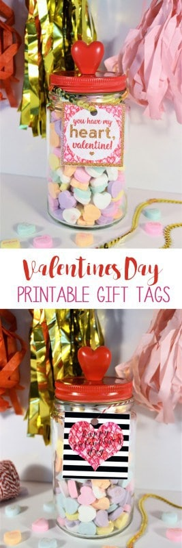 valentines day tags 1