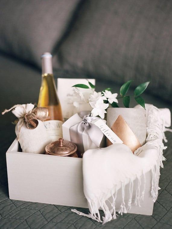 gift basket ideas 2