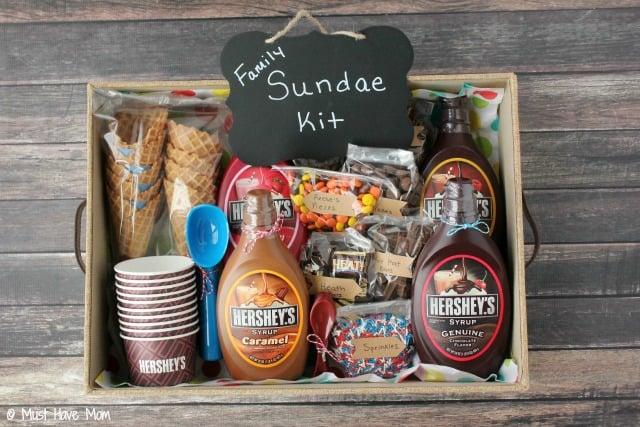gift basket ideas 3