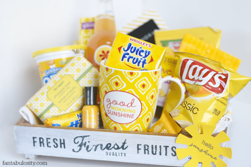 gift basket ideas 6