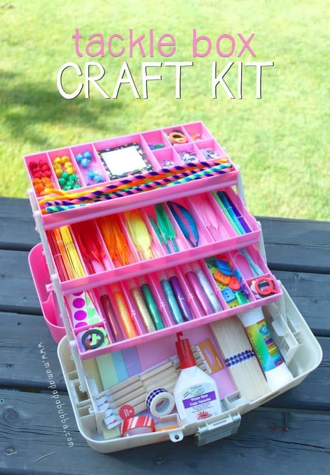 gift basket ideas 7
