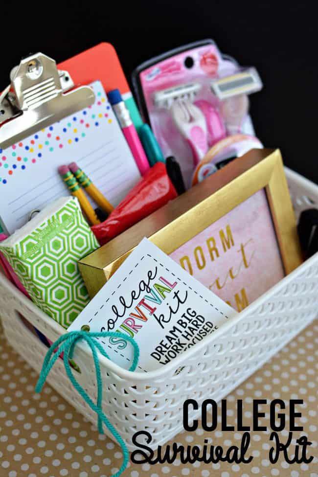 gift basket ideas 8