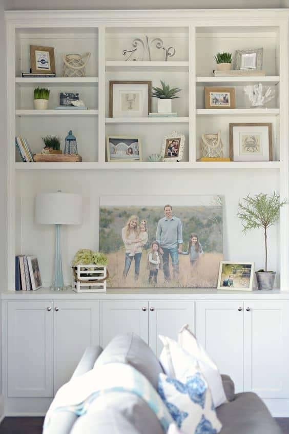 living room ideas 3
