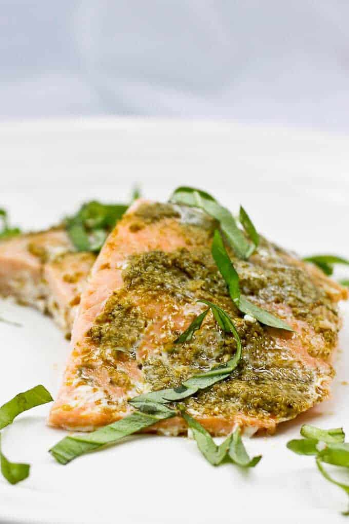 salmon recipes 23