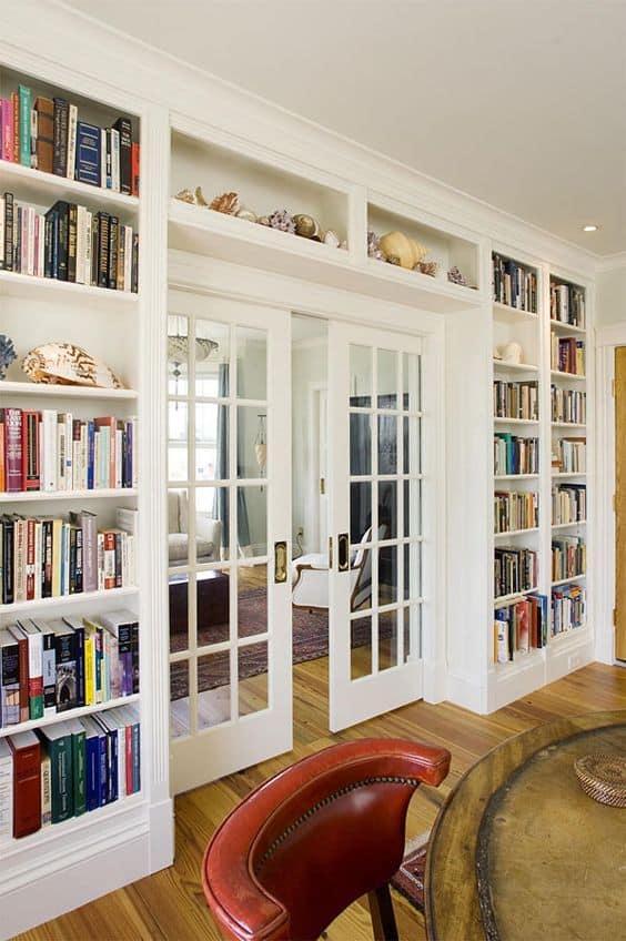 living room ideas 2