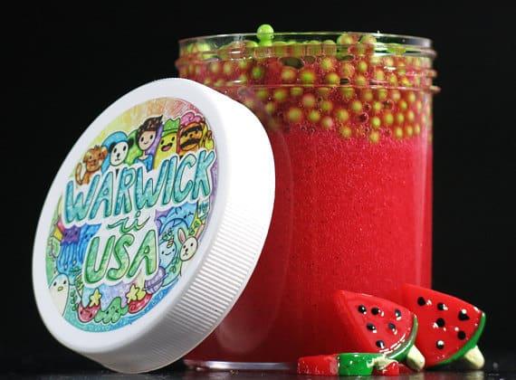 slime shop 2