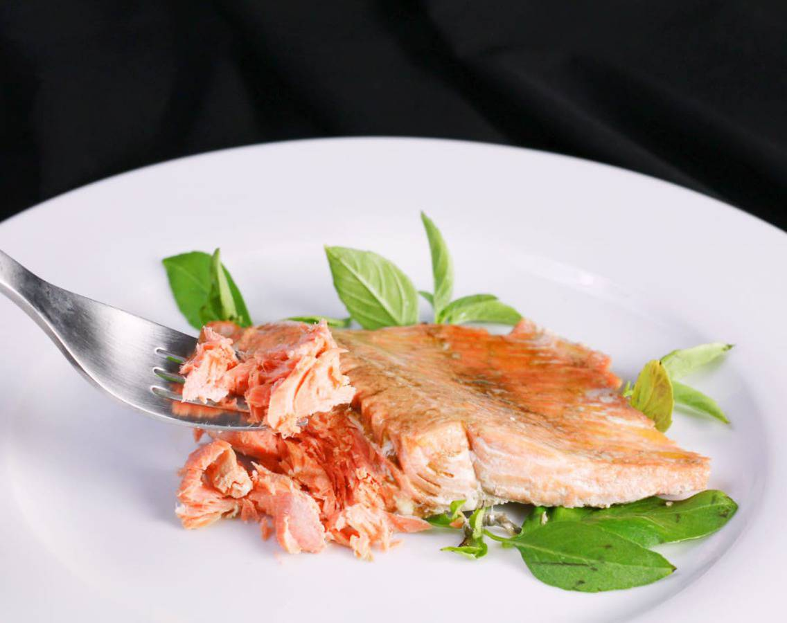 salmon recipes 15