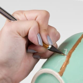 ceramic repair 1