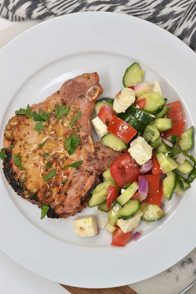 smithfield pork chops 3