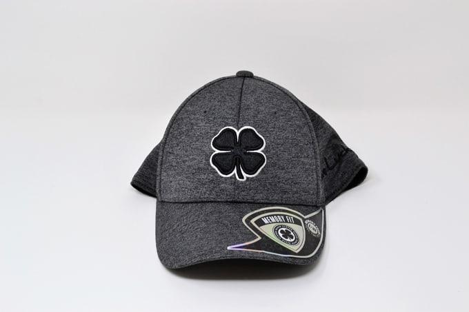 lucky caps