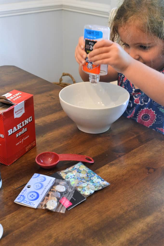 elmers glue slime for kids 5