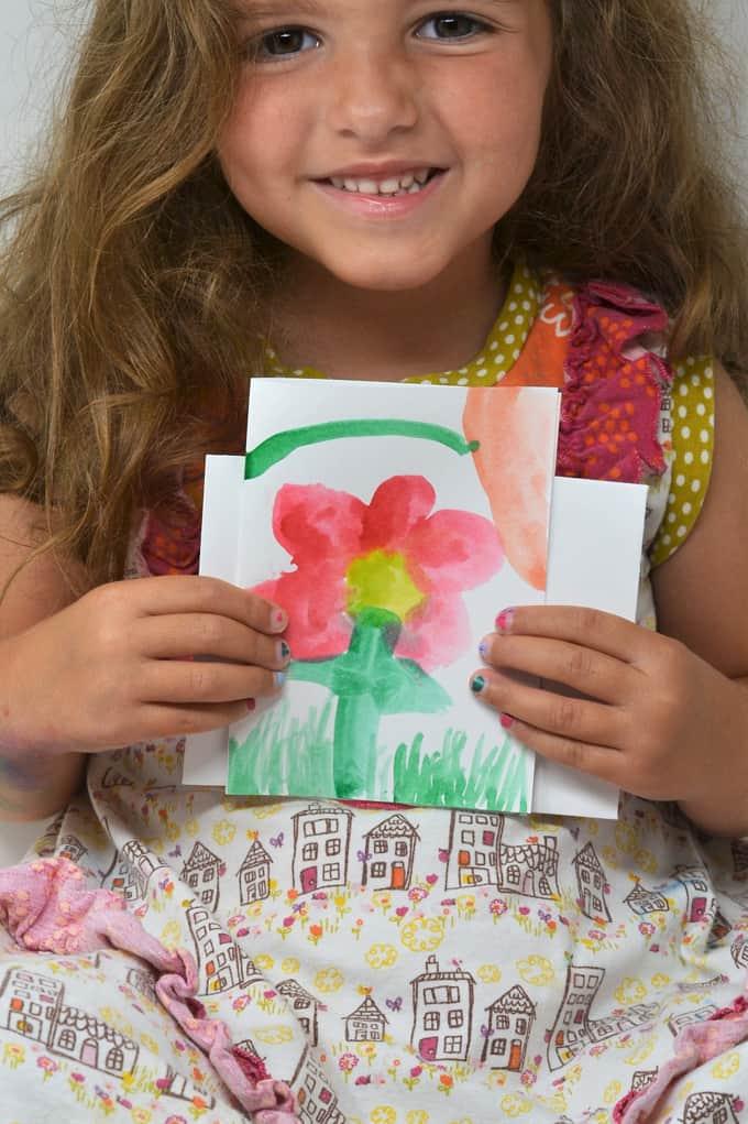 prang watercolors