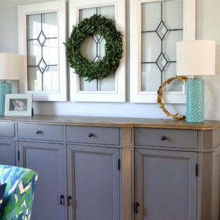 10 Things Fixer Upper Teaches Us About Remodeling a Home