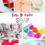 how to make soap | soap making | soap packaging | crafts to sell | diy crafts | craft ideas | easy craft ideas | soap
