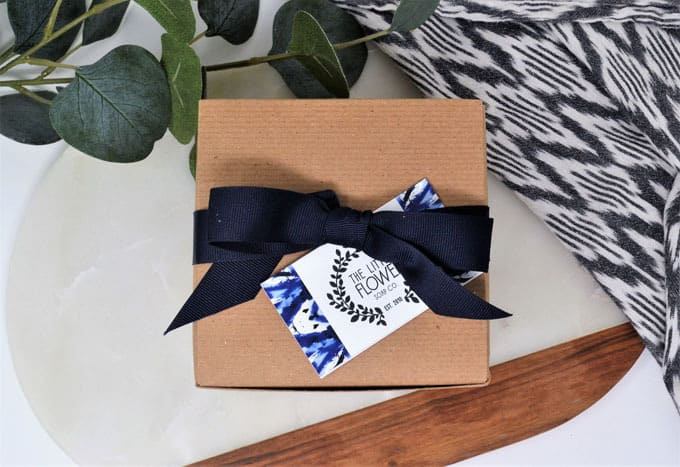 amazon gift